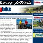 Trekkingbike.com