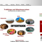 Intertreck.com