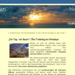 Tours Magazin.de Blog