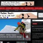 Bergportal.plazzo.net