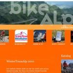 bikeAlpin.de