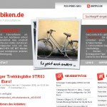 Billigbiken.de